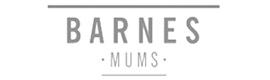 Barnes Mums