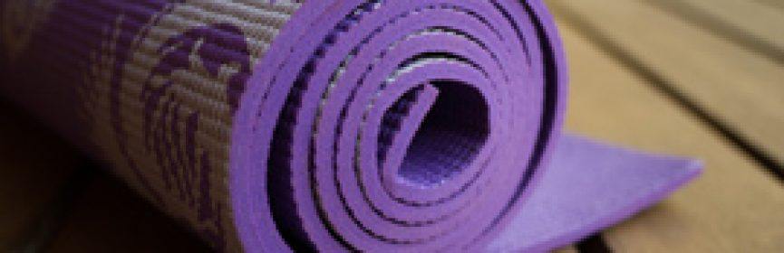 yoga-classes-south-london