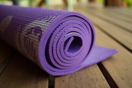 yoga-classes-south-london
