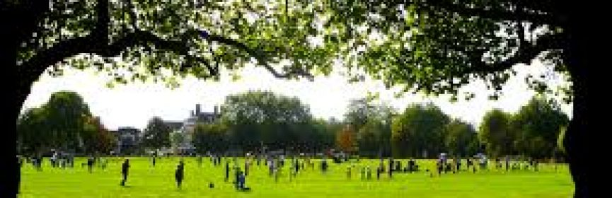 personal trainers wandsworth common