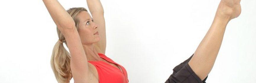 learn yoga at home barnes