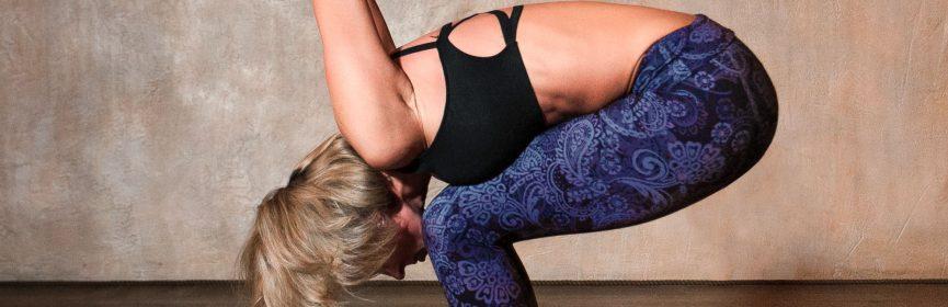 yoga beginners putney special offer