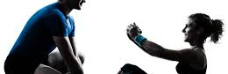 wandsworth personal trainers