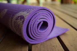 yoga classes south london