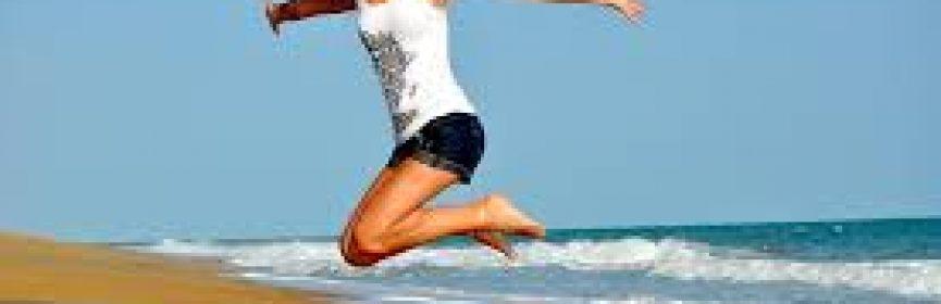 summer yoga deals