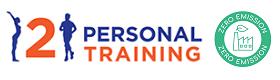 121 Personal Training